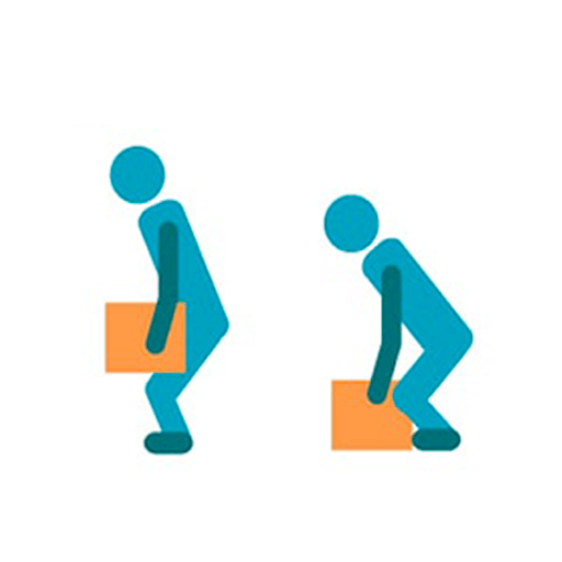 alta-prevention-formation-gestes-et-postures-epinal-vosges