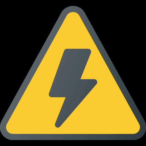 alta-prevention-formation-risques-electriques