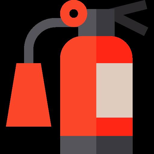 alta-prevention-formation-securite-incendie-vosges
