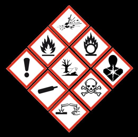 alta-prevention-formation-sensibilisation-risques-chimiques-vosges-epinal