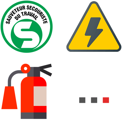 autres-formations-sst-incendie-alta-prevention-epinal-vosges