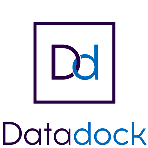 certification-datadock-alta-prevention