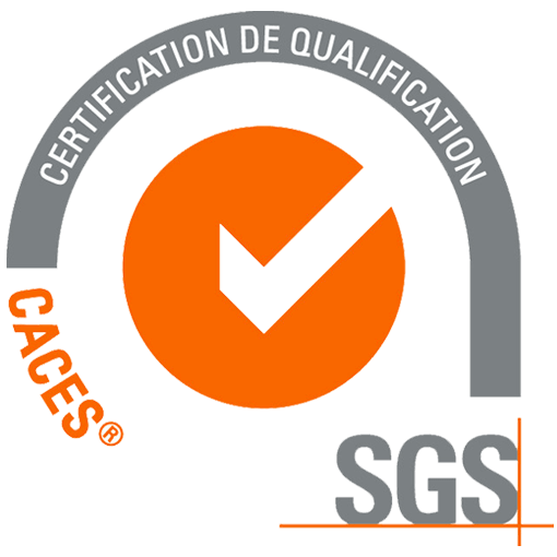 certification-qualicert-caces-alta-prevention